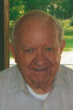 Clyde Duncan