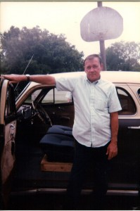 Girard Medical Center >> Obituary: Gerald (Butch) Silvers   Hometown Girard