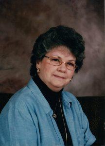Judy-Patton-Photo-216x300.jpg